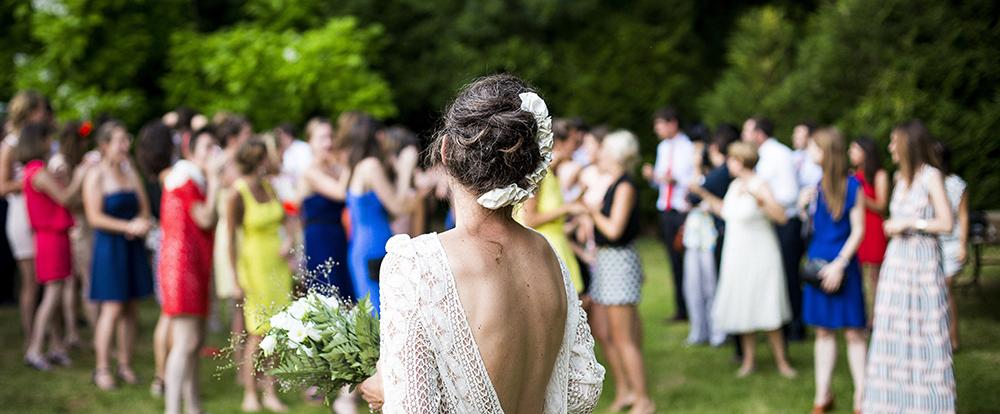 outdoor-wedding-cape-cod.png