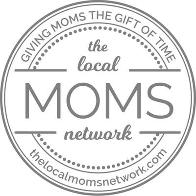 local_moms_2020