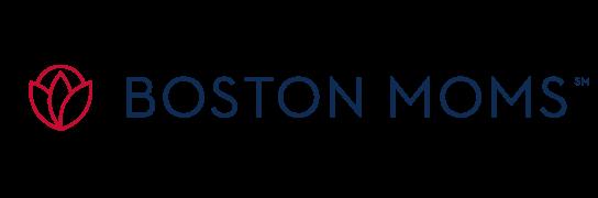 Boston_Web_2Color